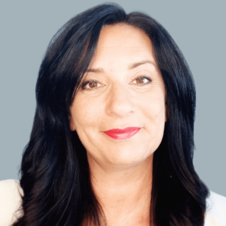 Myriam Mertens - De Roye