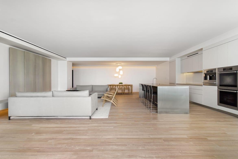 1101 Living Room