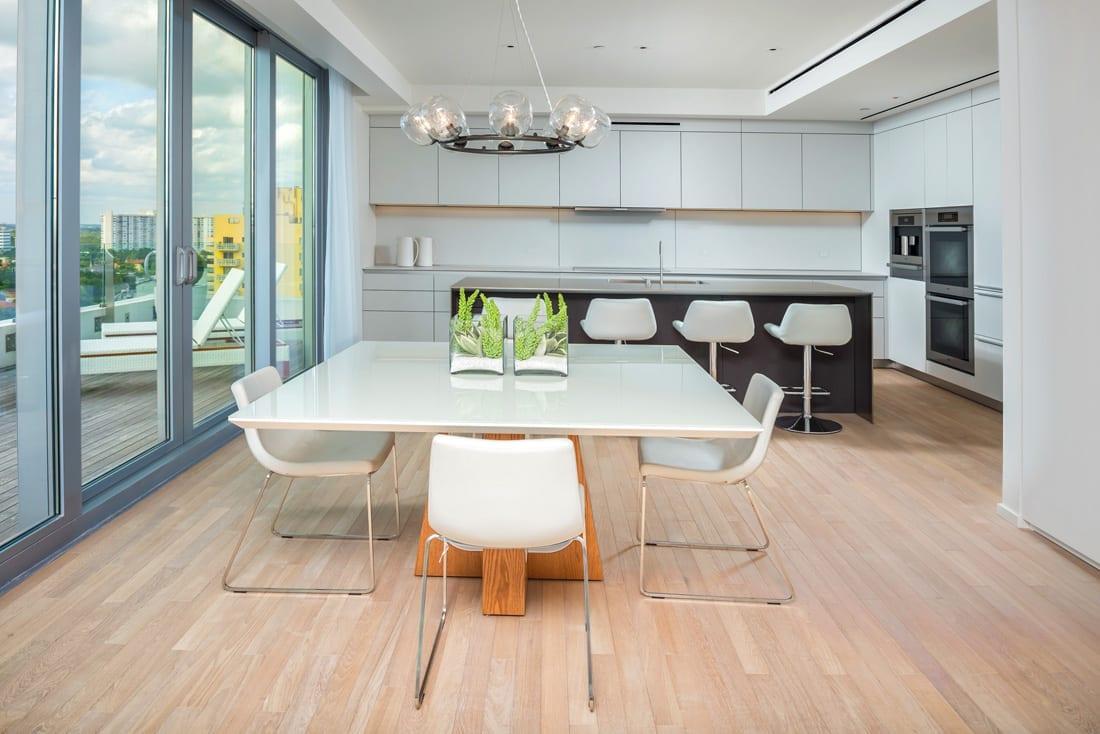 PH1404 kitchen