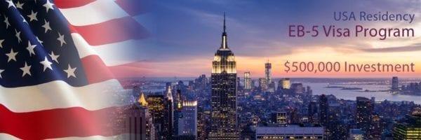 USA-EB-5-Inmigrante-Inversionista-Programa-Visa