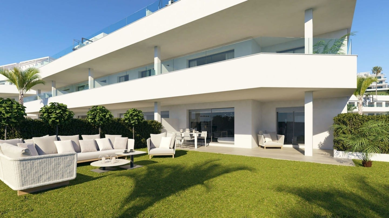 Oceana Views - Oceana Gardens - Nueva Milla de Oro