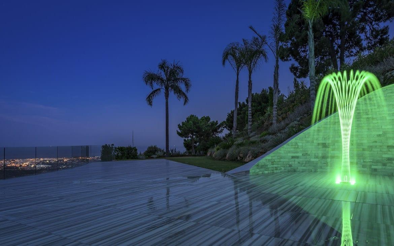 Luxury dream villa La Zagaleta - Investo International