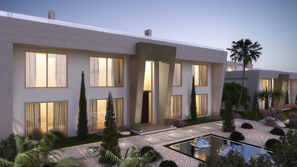 Epic Marbella - Investo International