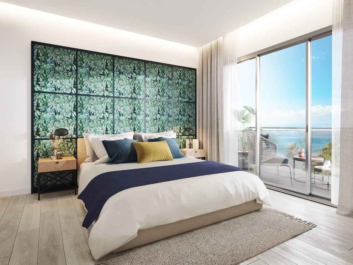 Ocean Bay Punta Cana Investo International