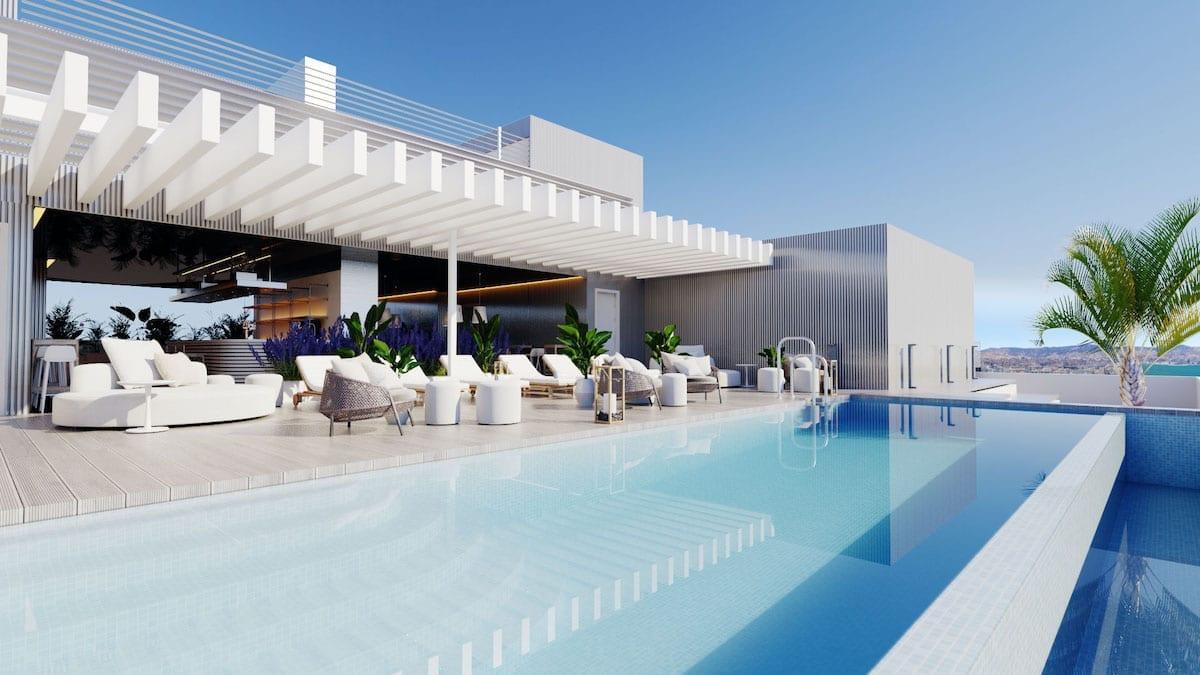 Picasso_Towers_atico_piscina_exterior_01