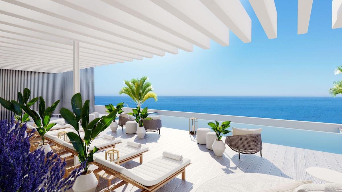 Picasso_Towers_atico_piscina_exterior_02